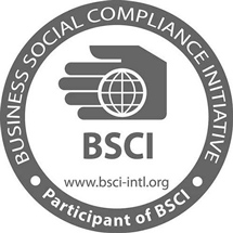 BSCI-Business Social Compliance Initiative - Logo Rund-215