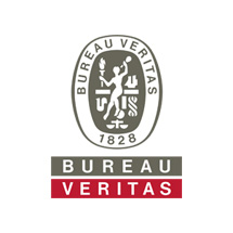 BUREAU-VERITAS-Logo-215