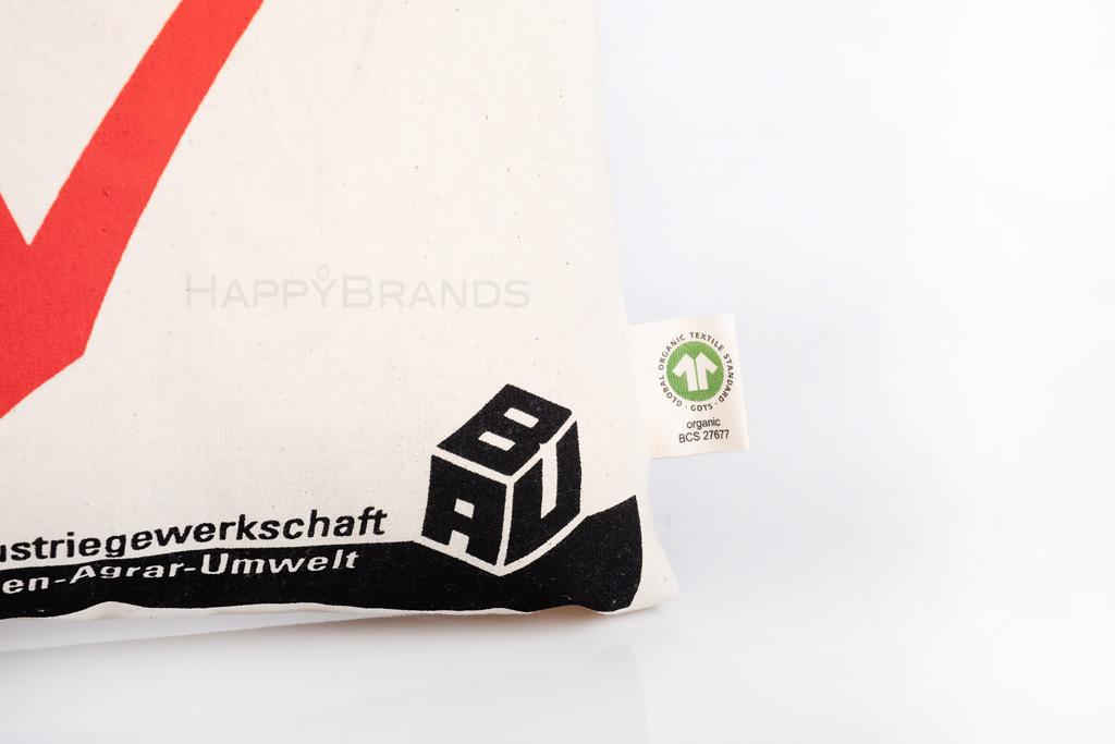 Bio-Baumwollbeutel-mit-GOTS-Aussen-Label