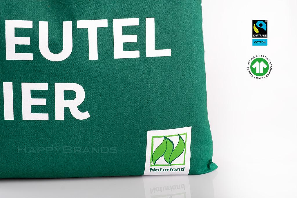Bio-Baumwollbeutel-mit-eigenem-Logo