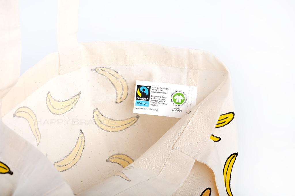 Bio-Baumwolltaschen-Fairtrade-GOTS-zertifiziert