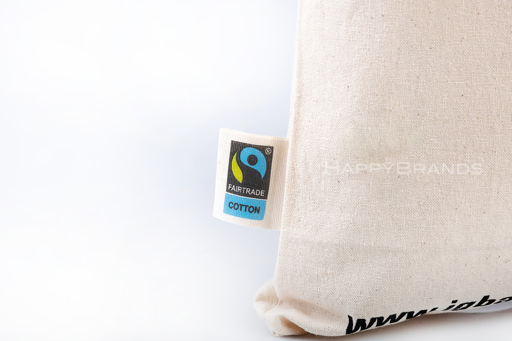 Bio-Baumwolltaschen-Fairtrade-Organic-Cotton-zertifiziert