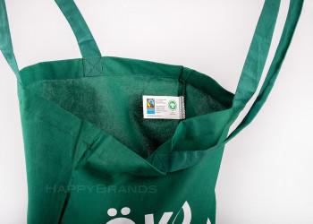 Bio Einkaufsbeutel anfertigen lassen