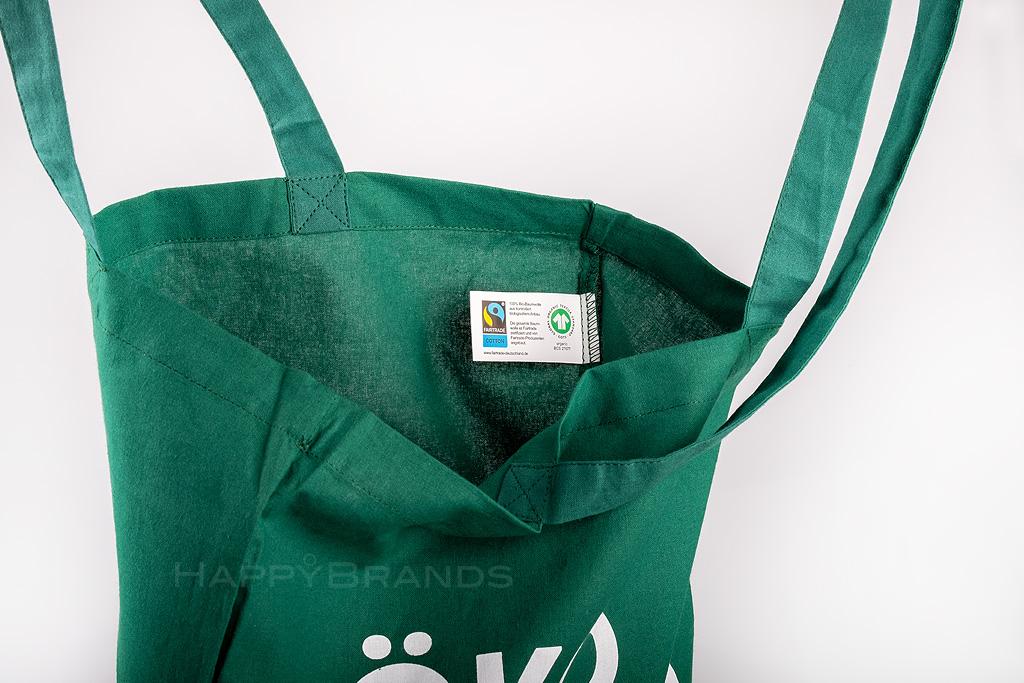Bio-Einkaufsbeutel-anfertigen-lassen