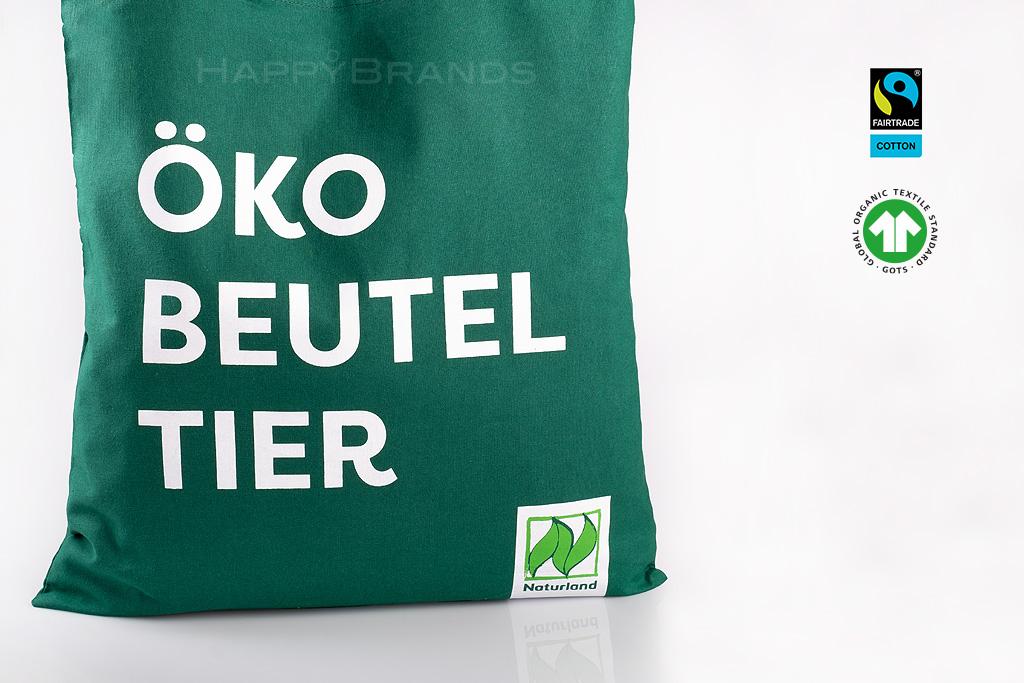 Bio-Einkaufstasche-mit-Logo-bedrucken