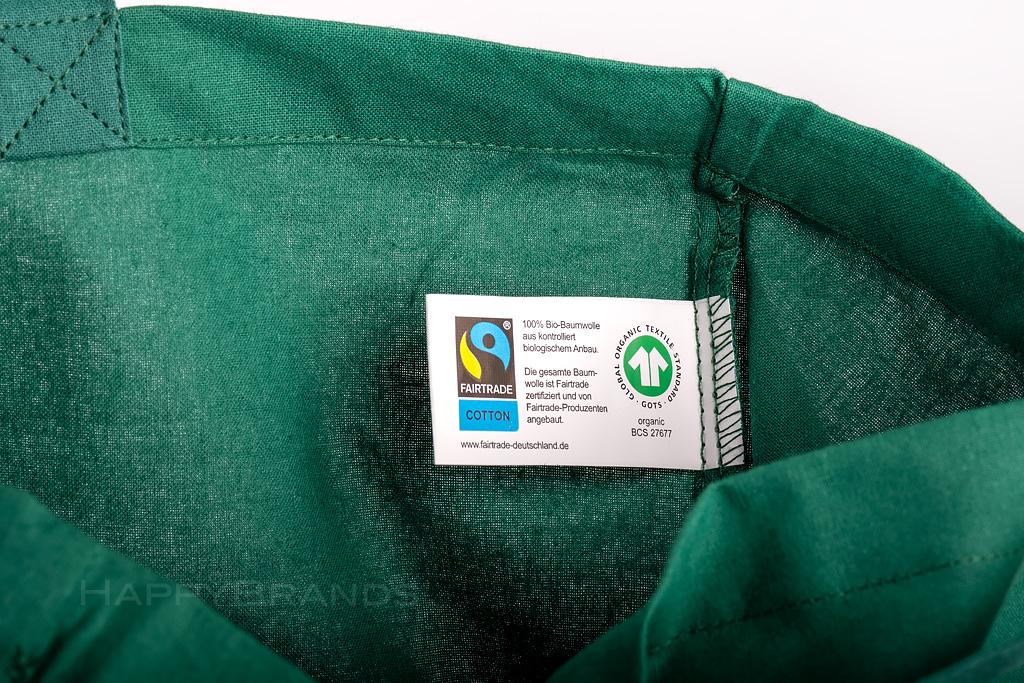 Bio-Tasche-mit-Fairtrade-Etikett
