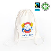 Bio-Turnbeutel-Sportbeutel-Biobaumwolle-Fairtrade-GOTS-215