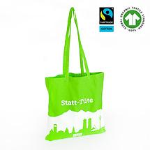 FAIRTRADE-Einkaufstaschen-aus-Bio-Baumwolle-215