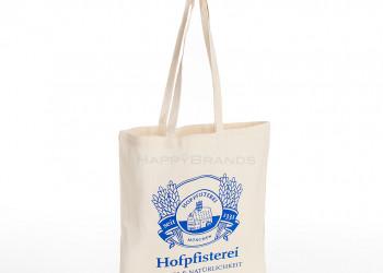 Fairtrade Baumwolltaschen mit Firmenlogo bedrucken 1024