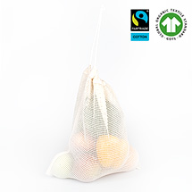 Fairtrade-Gemuesebeutel-mit-Logo-Obst-Netz-aus-Bio-Baumwolle-GOTS-215