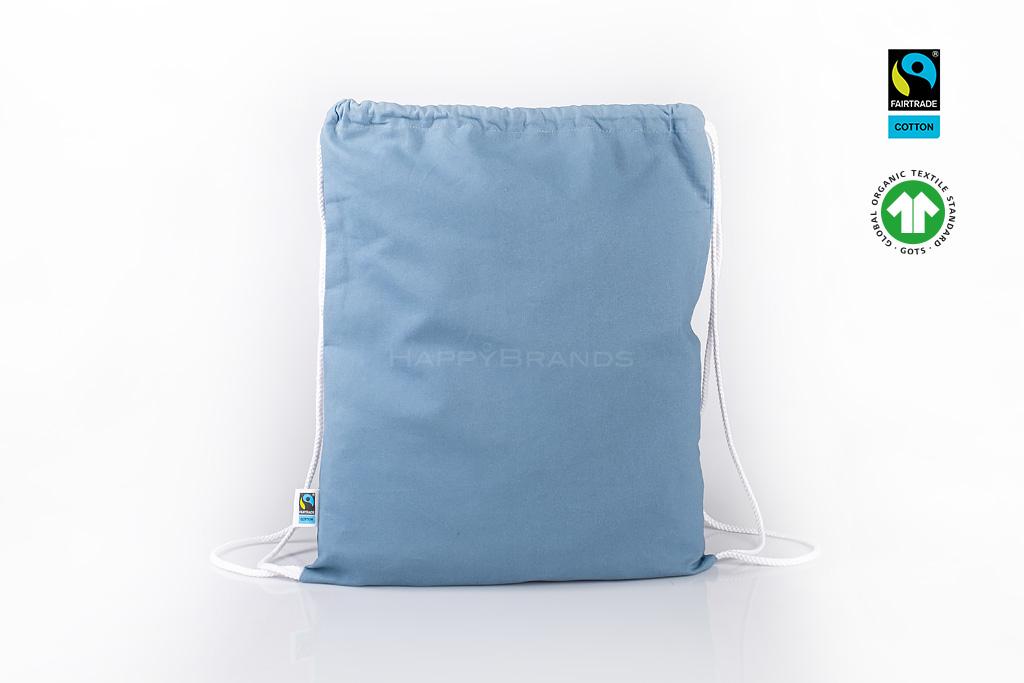 Fairtrade-Sportbeutel-Gymsack-in-Pantone-Farbe-eingefaerbt