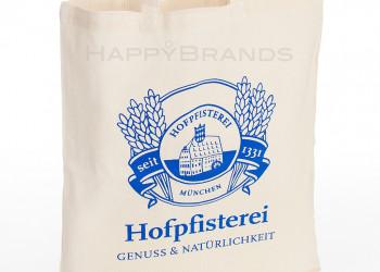 Fairtrade Stoff Taschen mit Wunschmotiv bedrucken lassen 1024