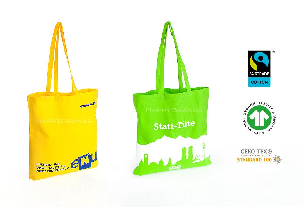 Fairtrade-Werbetaschen-mit-Firmen-Logo-bedrucken-1000x683