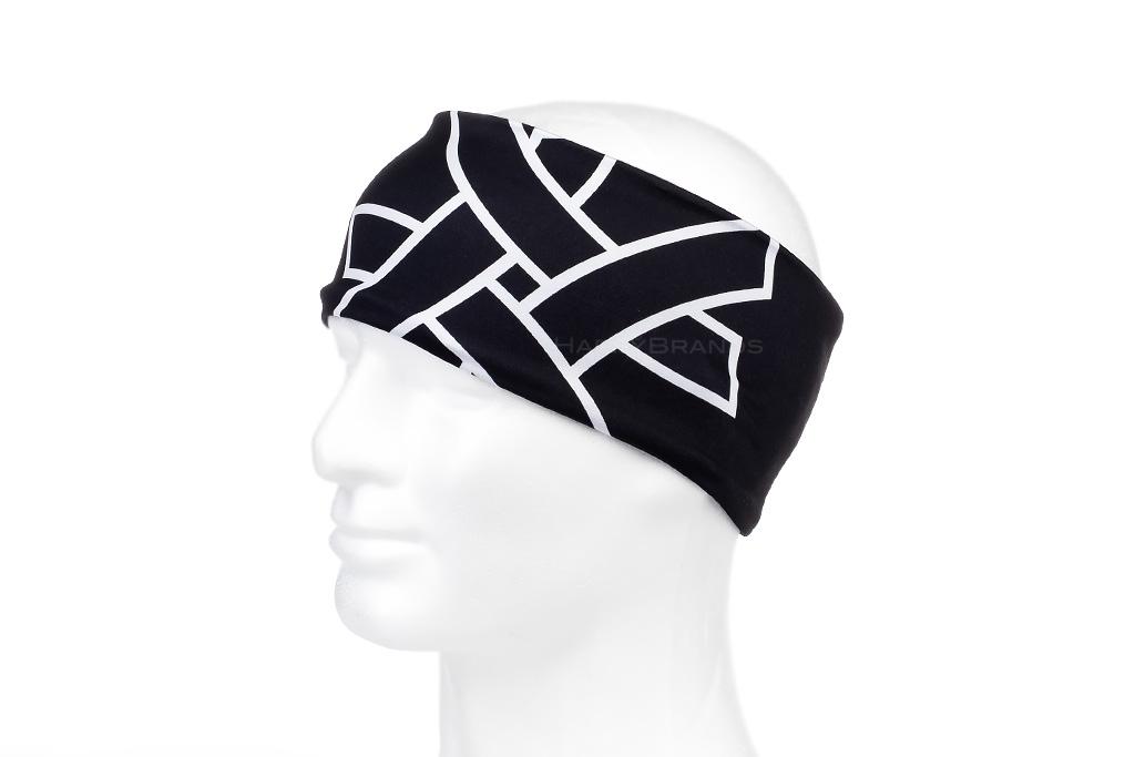 Firmenpraesent-Stirnband-Funktionsmaterial-Individuelle-Herstellung