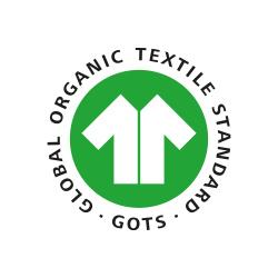 GOTS-Global-Organic-Textile-Standard-250