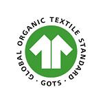 GOTS-zertifiziert-Global-Organic-Textile-Standard-150