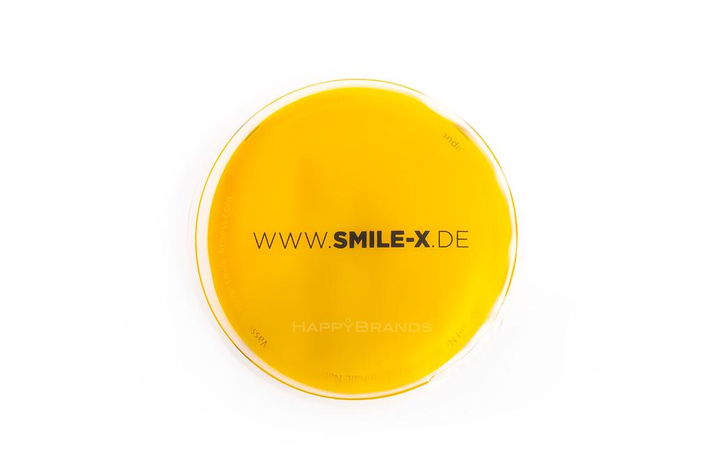 Gel-Pad-Taschenwaermer-bedrucken-lassen