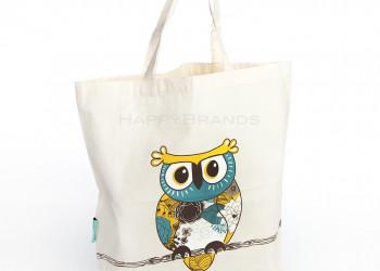 Giveaway Fairtrade Tasche Jutebeutel produzieren lassen 1024