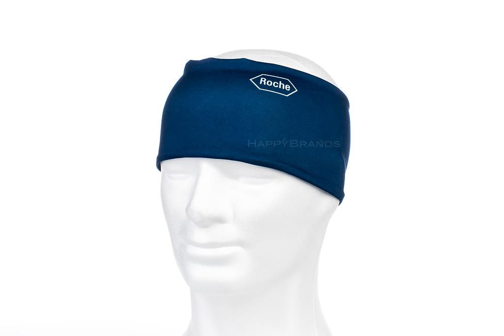 Kundengeschenk-Ski-Stirnband-mit-Unternehmenslogo-bedrucken