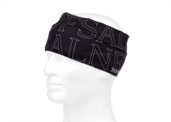 Merchandise Elasthan Stirnband mit Firmenlogo produzieren
