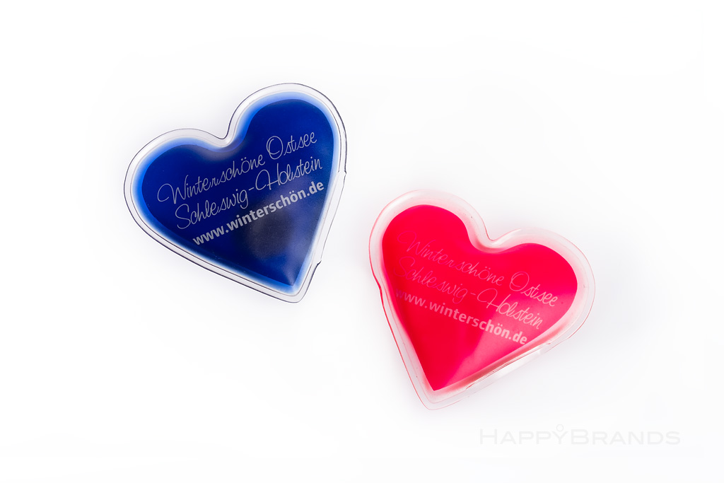Merchandising-Herz-Handwaermer-bedrucken-lassen