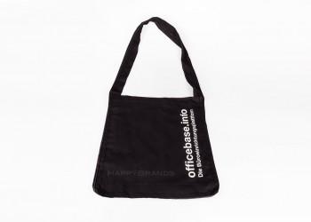 Messetaschen Hersteller Importeur