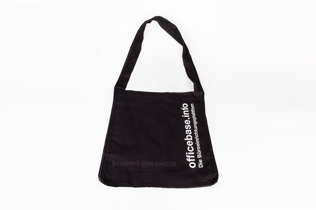 Messetaschen-Hersteller-Importeur