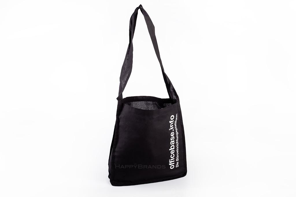Messetaschen-mit-Logo-bedrucken