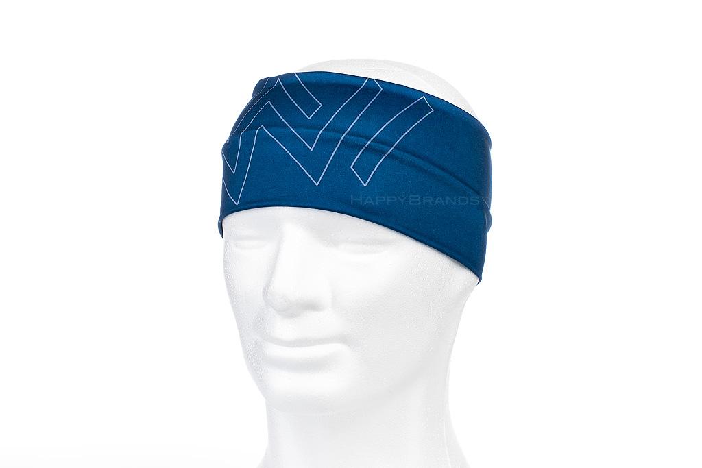 Mitarbeitergeschenk-Sport-Stirnband-mit-eigenem-Logo-bedruckt