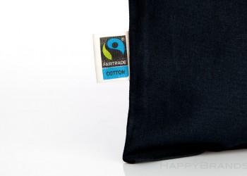 Oeko Hipsterbag Zuziehbeutel Fair Trade Firmengeschenk 1024x683