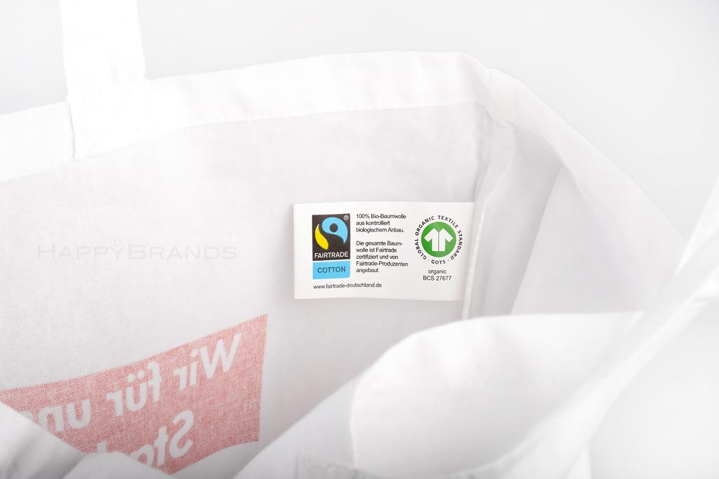 Oekotasche-Biobaumwolle-Fairtrade-GOTS-Organic