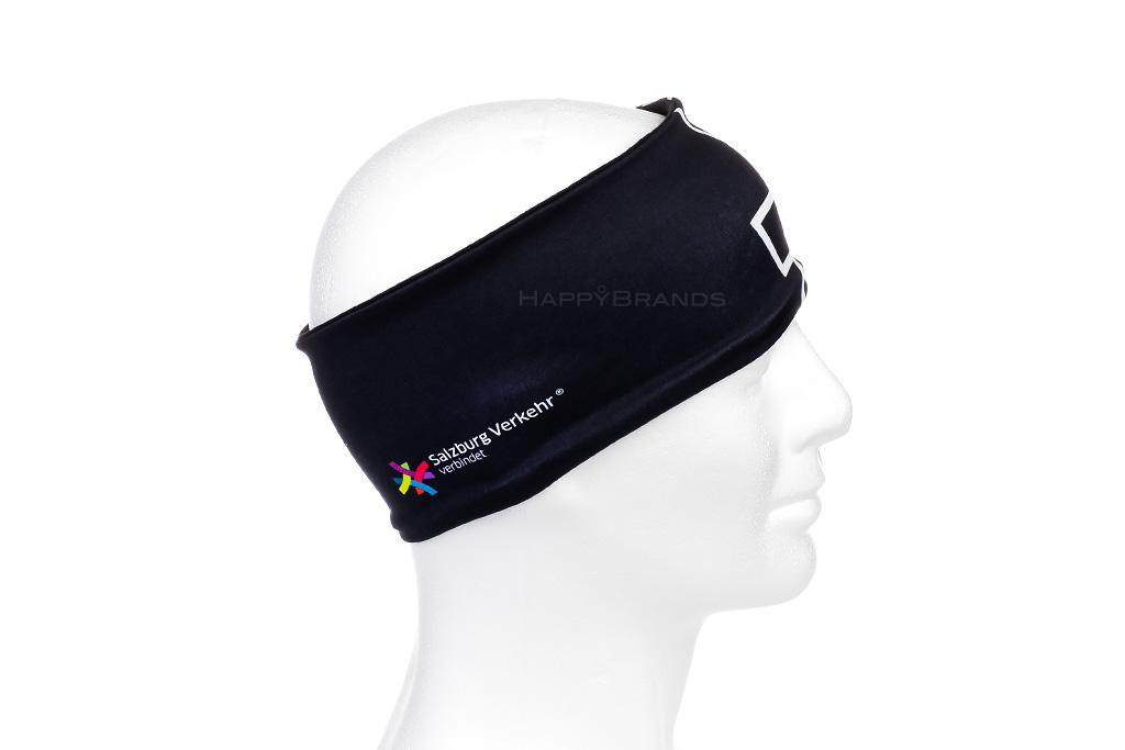 Promo-Artikel-Lycra-Stirnband-mit-randlosem-Motiv-Druck