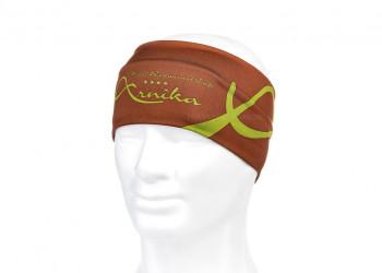 Promo Eventartikel Lycra Stirnband Werbepraesent