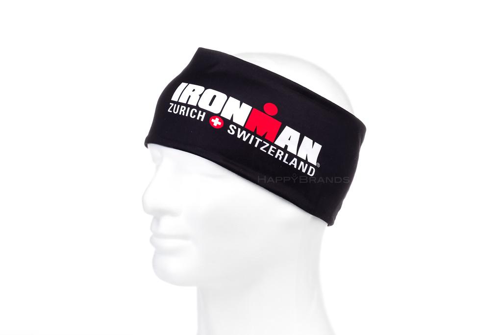 Sport-Stirnbaender-mit-eigenem-Logo-bedrucken