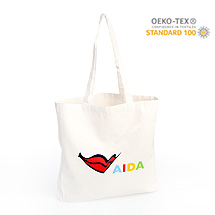 Stofftasche-Baumwolltasche-Werbeartikel-215b