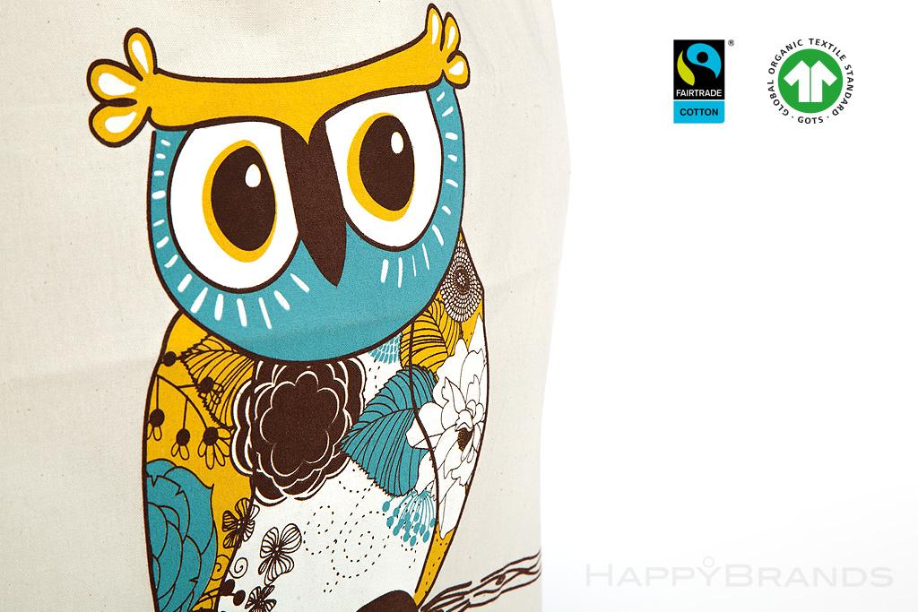 Stofftasche-Fairtrade-Baumwollbeutel-bedrucken-lassen-Giveaway-1024