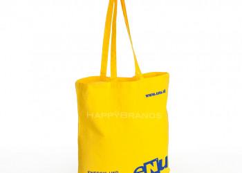 Werbeartikel FAIRTRADE Taschen Bio Baumwolle 1024