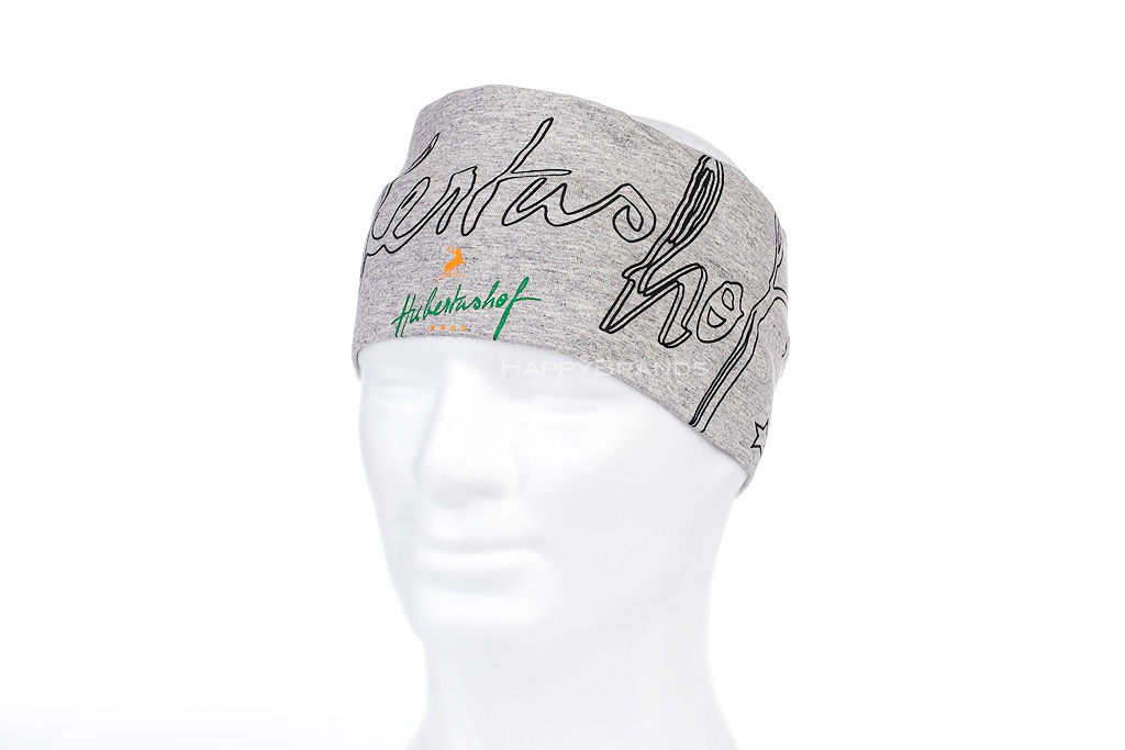 Werbeartikel-Jersey-Stirnband-aus-Baumwolle-Giveaway