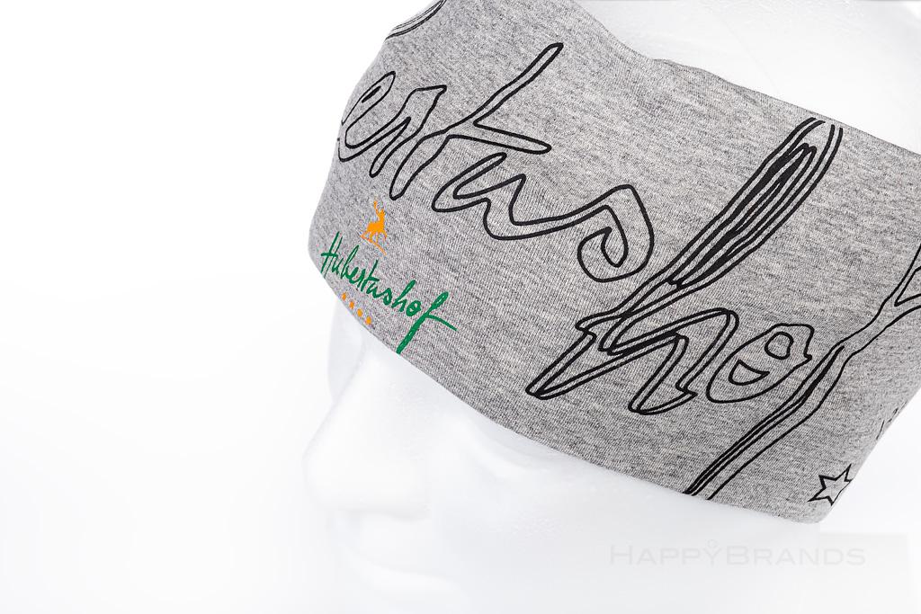 Werbegeschenk-Baumwoll-Stirnband-mit-Firmen-Logo