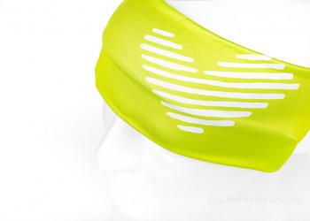 Werbegeschenk Funktions Stirnband Hersteller Importeur
