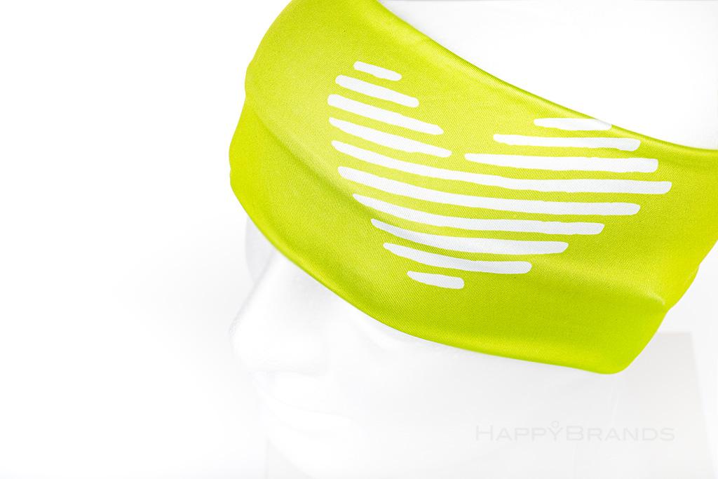 Werbegeschenk-Funktions-Stirnband-Hersteller-Importeur