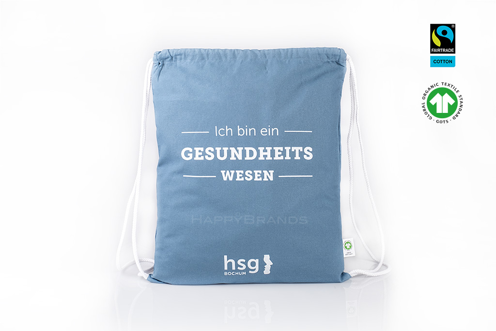 Werbegeschenk-GOTS-Sportbeutel-Bio-Turnbeutel-Werbeartikel-Fairtrade