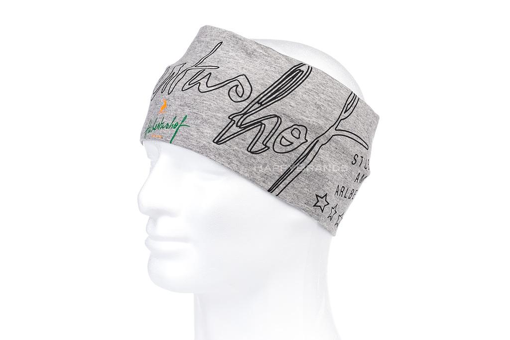 Werbemittel-Jersey-Stirnbaender-aus-Baumwolle-mit-Logo