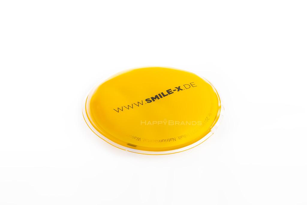Werbemittel-Taschenwaermer-Waermekissen-in-Wunschfarbe-Wunschfarbton
