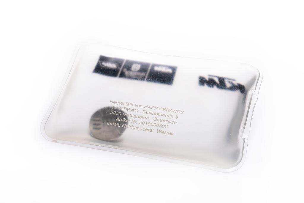 Werbepraesent-Taschenwaermer-Waermepad-Kundengeschenk