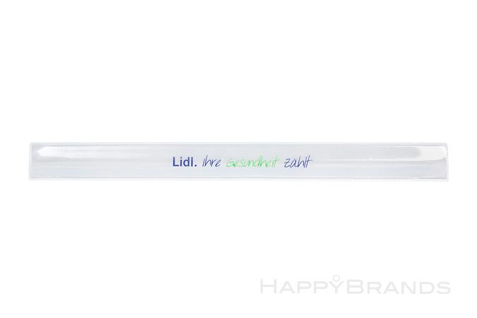 002-Schnappband-Lidl