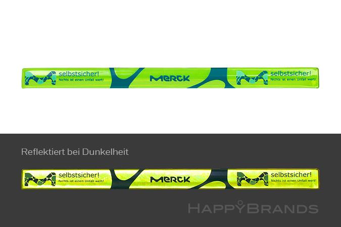 003-Schnappband-Merck