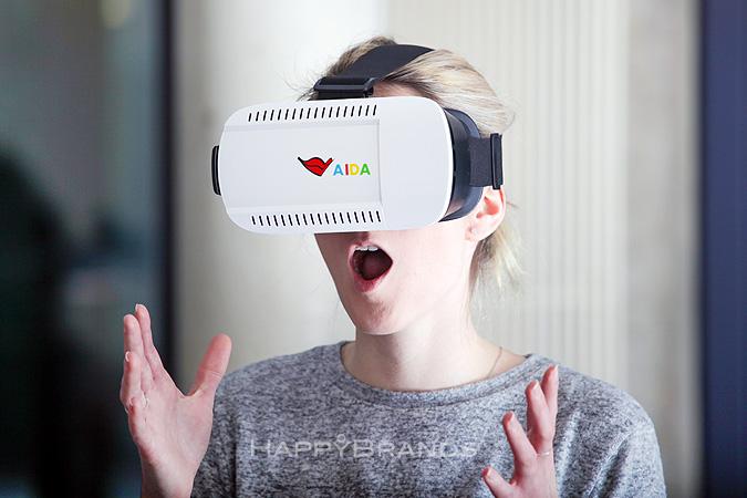 01-Virtual-Reality-Brille-Mitarbeitergeschenk