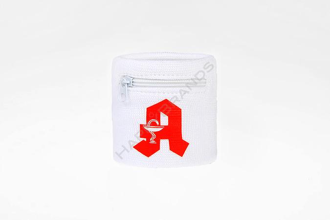 02-Schweissband-Reissverschlusstasche-Werbeartikel