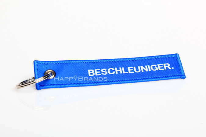 02-Werbe-Schluesselanhaenger-Logo-bedrucken